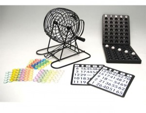 bingo-set-starters