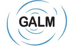 logo-galm