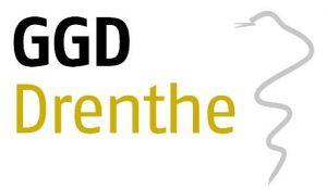 logo-ggd-drenthe