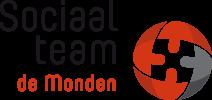 """Sociaal Team """"De Monden"""""""